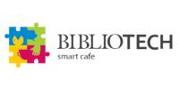 Smartcafe Bibliotech