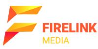 Firelink Media