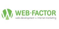 WebFactor