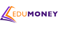 Edumoney
