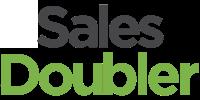 SalesDoubler