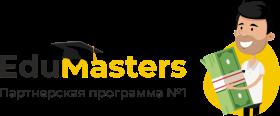 Edu-Masters.com